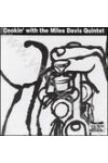 The Miles Davis Quintet: Cookin' with The Miles Davis Quintet / Prestige 7094