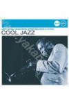 Jazzclub | Highlights. Cool Jazz