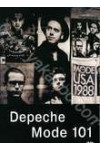 Depeche Mode: 101 (DVD)