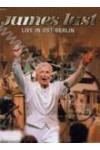 James Last: Live in Ost-Berlin (DVD)
