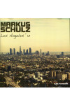 Markus Schulz: Los Angeles'12 (2 CDs)