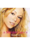Mariah Carey: The Best
