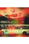 Roxette: Travelling