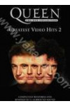 Queen: Greatest Video Hits 2. The DVD Collection