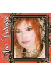 New Collection: Mylene Farmer