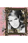New Collection: Dalida