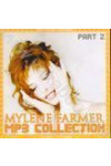Mylene Farmer. Part 2 (mp3)