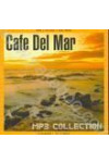 Сборник: Cafe del Mar (mp3)
