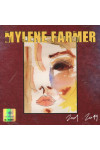 Mylene Farmer: Best of 2001-2011