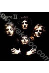Queen: Queen II (Digital Remastering)