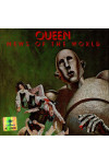 Queen: News of the World (Digital Remastering)