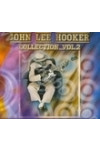 John Lee Hooker: Collection vol.2