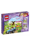 Конструктор LEGO Friends (66478)