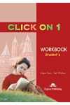 Click On 1: Workbook
