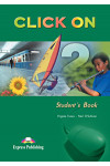 Click On 2: Student's Book