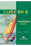 Click On 2: Workbook