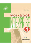 Enterprise 1: Workbook