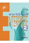 Enterprise 2: Workbook