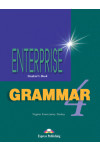 Enterprise 4: Grammar