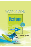 Upstream Elementary A2. Workbook