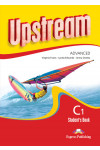 Upstream Advanced C1 Revised Edition. Student's Book