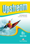 Upstream Intermediate B2 Revised Edition. Student's Book