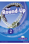 New Round Up 2. Students' Book (+ CD-ROM)