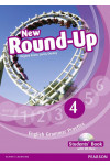 New Round-Up 4. Students' Book (+ CD-ROM)