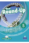 New Round-Up 5. Students' Book (+ CD-ROM)