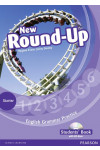 New Round-Up Starter. Students' Book (+ CD-ROM)