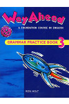 Way Ahead 3: Grammar Practice Book