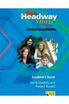 New Headway. Intermediate. Student's Book