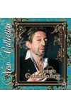 New Collection: Serge Gainsbourg