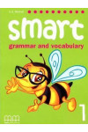Smart Grammar and Vocabulary 1. Student's Book