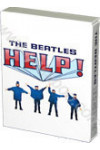 The Beatles: Help! DVD Deluxe Edition (Import)