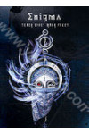 Enigma: Seven Lives Many Faces (DVD)