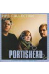 Portishead (mp3)