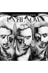 Swedish House Mafia: Until One 2012