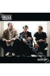 Muse: Best