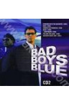 Bad Boys Blue. CD 2 (mp3)