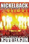 Nickelback: Live at Sturgis 2006 (DVD)