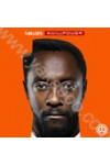 Will.I.Am:#Willpower