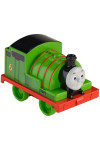Паровозик Fisher-Price Thomas & Friends Перси (W2190-5)