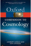 Oxford Companion to Cosmology