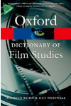 Oxford Dictionary of Film Studies