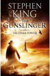 The Dark Tower I. The Gunslinger