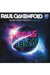 Paul Oakenfold: We are Planet Perfecto vol.3