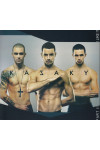 Kazaky: I Like It (Part 2)