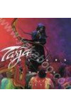 Tarja: Colours in the Dark