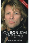 Jon Bon Jovi. The Biography